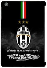 COVER JUVE JUVENTUS 13 PER IPAD 2/3/4-IPAD AIR/2-MINI IPAD/2-
