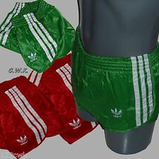TOP ANGEBOT :: Neu Retro adidas-Sprinter- Sporthose  Gr.3 (Gr.4) Vintage Germany