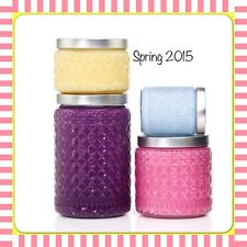 Gold Canyon Candles NEW SPRING 2015
