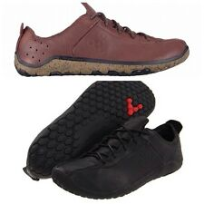 Vivobarefoot Women's Shoes 6, 8, 8.5, 9, 9.5 Legacy Leather Casual Barefoot NEW!