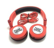 NEW JBL E40BT High-Performance Wireless On-Ear Bluetooth Stereo Headphones