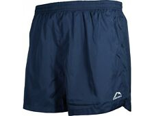MORE MILE MENS 5 INCH BAGGY ACTIVE RUNNING FITNESS GYM SHORTS 2146 XS L XL XXL