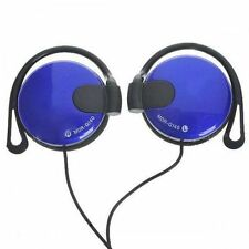 Imported Earphone for Sony/Nokia/Samsung/HTC Mobiles/MP3