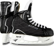 NEW BAUER NEXUS 1000 ICE HOCKEY SKATES SIZE - SENIOR