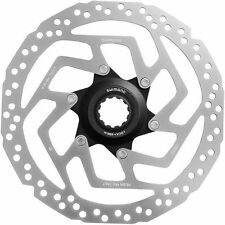 Shimano SM-RT20 Centrelock Disc Brake Rotor Mountain Bike