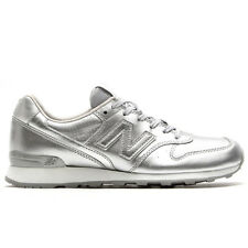 NEW BALANCE WR996ED MILLIONAIRE PACK WOMEN'S SIZES COLOR SILVER