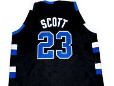 NATHAN  SCOTT  ONE TREE HILL RAVENS #23 JERSEY NEW       ANY SIZE S - 5XL