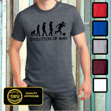 Funny Evolution of Man Tshirt Bowling shirt Gift Ideas Bowling T-shirt