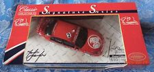 Classic Carlectables Signature Series Mark Skaife HRT Commodore 43017