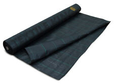 ZEBEL 100gsm Geotextile Weed Control Ground Cover Fabric Membrane Roll ALL SIZES