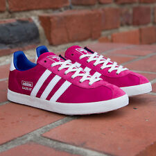 adidas gazelle for women