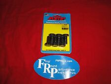 ARP 100-2801 Chevy & Ford High Performance Flywheel Bolts