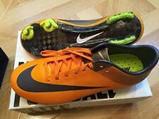 Rare Nike Mercurial Vapor Superfly III FG, New, Authentic ! size 7.5 - 8 US