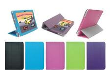 for Acer Iconia A3-A10 Tablet PU Leather Folding Folio Skin Cover Case