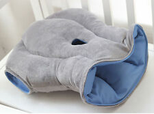 ostrich office portable traveling noon break nap pillow Pillows Neck Protect