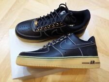 Nike Air Force 1 Mens AF1, New, Authentic, Sz 11.5 US !