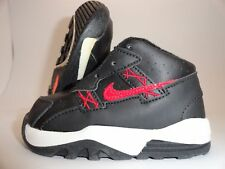 2003 Retro Nike Baby Trainer Sc High TD 302721 061 Toddler Baby Sneaker Shoes