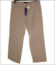 BNWT MENS FCUK FRENCH CONNECTION JEANS TROUSERS NEW