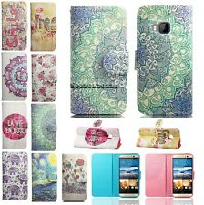 For LG L70/ G3 Classical Magnetic PU Leather Flip Wallet Card Case Cover Stand