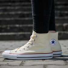 WOMEN'S SHOES SNEAKERS CONVERSE ALL STAR HI CHUCK TAYLOR [M9162]
