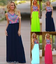 MAXI Dress,holiday resort wear,suitable for Maternity,Maternity Dress Beach Maxi