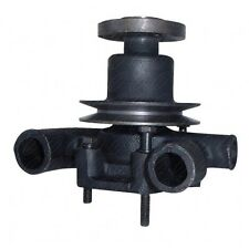 new-water-pump-for-many-massey-ferguson-20-135-150-230-231-235-240-245-tractors