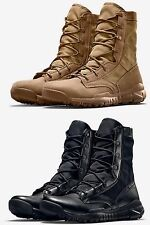 NIKE SPECIAL FIELD MEN'S BOOT  2015 MILITARY CASUAL