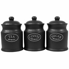 vintage canisters zeppy io
