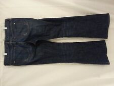Banana Republic Bootcut Jeans Denim Size 10s
