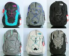 THE NORTH FACE Backpack-Jester-Daypack