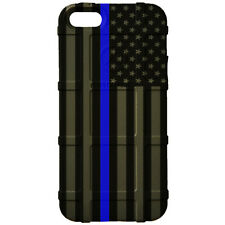 Magpul Field Case for iPhone 4,4s,5,5s,SE Custom Military Prints by Ego Tactical