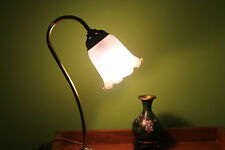 Retro 'Antique' Style Lamp Shade