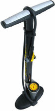 Topeak Joe Blow Max II Floor Pump Mountain Bike
