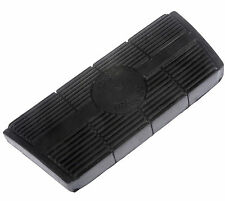 Best Replacement OEM Brake Pedal Cover Tough Rubber Pad for GM 15522095 (90-94)