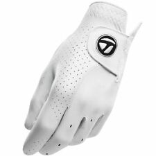 TaylorMade Golf 2016 Tour Preferred Cabretta Soft Leather Mens Golf Gloves