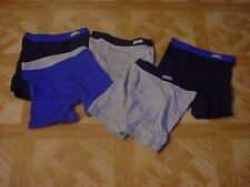 Fruit of the Loom Boys 5 Pack Assorted Boxer Briefs Size  8 Medium, 14-16 XL