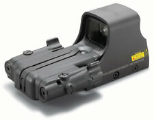 EOTech 552.LBC2 Holographic Sight