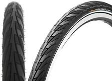 Continental Contact 2 Reflex Rigid Cycling Tyre All Sizes