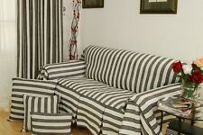 Loose Sofa/Lounge Cover, Ezy Cover
