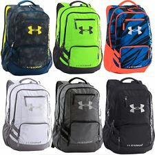 bb1b0293f2dc green under armour backpack cheap   OFF54% The Largest Catalog Discounts