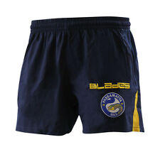 Parramatta Eels 2016 Training Shorts