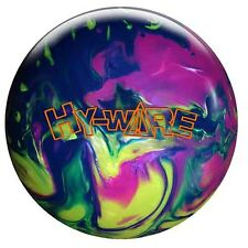 Roto Grip Hy-Wire Bowling Ball (PRE-ORDER ships 3-15-16)