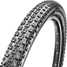 Maxxis Crossmark Tyre Mountain Bike