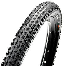 Maxxis Race TT Tyre Mountain Bike