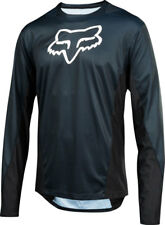 Fox Demo Long Sleeve Jersey Mountain Bike