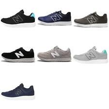 New Balance MFL574 D Fresh Foam Mens Running Shoes Sneakers Trainers Pick 1