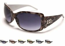 DG WOMEN LADIES CELEBRITY DESIGNER STYLISH FASHION EYEWEAR SUNGLASSES DG560 NEW