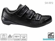 SHIMANO SH-RP200 ROAD CYCLING BIKE SHOES