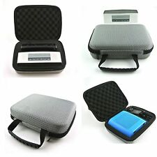 Carry Case Cover Bag For Bose-Soundlink Colour / Mini / II Gen Bluetooth #GY