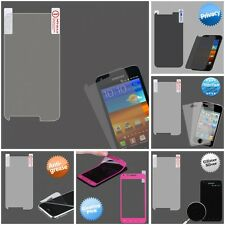 For Samsung D710 (Epic 4G Touch/Galaxy S II 4G/R760) LCD Screen Protector